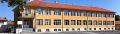 За училището - Изображение 1