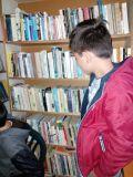 Български език и литература - VII клас 2017/2018 - Изображение 1